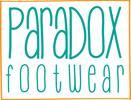 Paradox Footwear