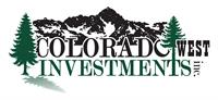 Colorado West Investments, Inc.