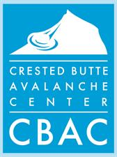 Crested Butte Avalanche Center