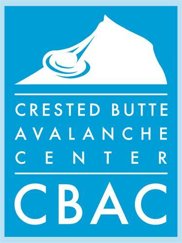 Gallery Image CBAC_Logo_Blue.jpg