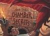 Chamber (of Secrets) Master