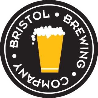 Bristol Brewing: great people and beer!