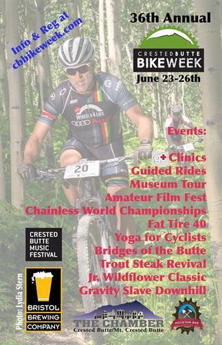Bike Week Ad 2016