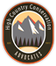 High Country Conservation Advocates