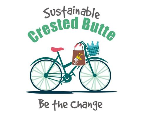 Sustainable Crested Butte