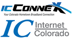 IC Connex, a Division of Internet Colorado