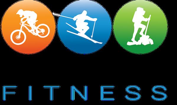 CB South Fitness LLC