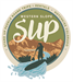 Western Slope SUP