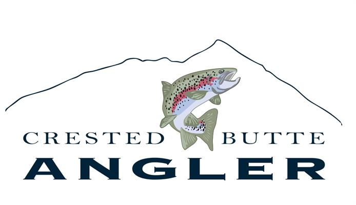 Crested Butte Angler