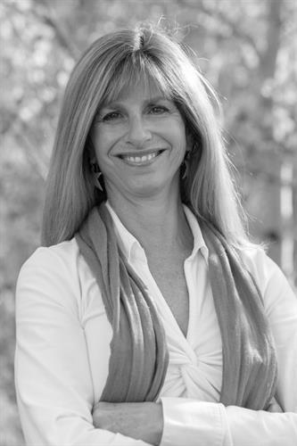 Deborah Tutnauer