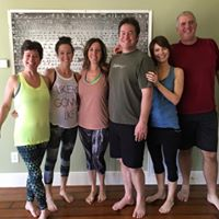 Yoga for Day Retreat