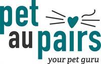 Pet Au Pairs