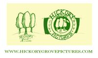 Hickory Grove Pictures