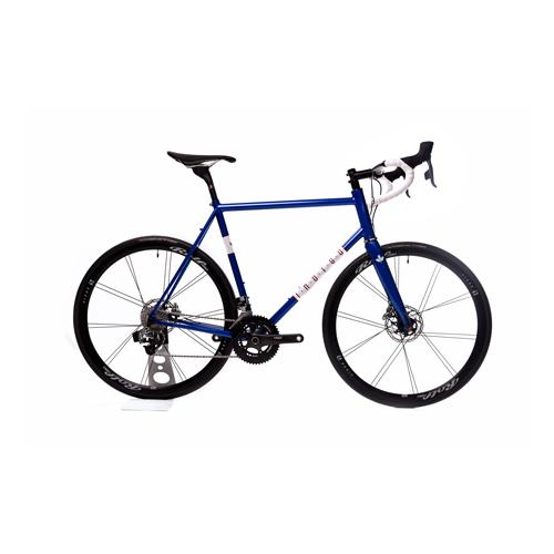 Gallery Image blue_bike.jpg