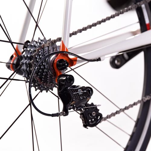 Gallery Image osu_bike.jpg