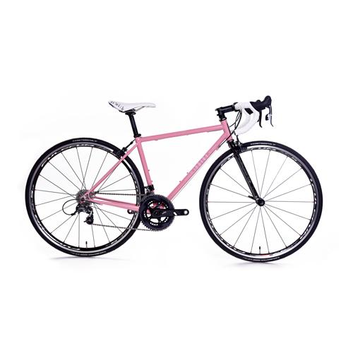 Gallery Image pink_bike.jpg