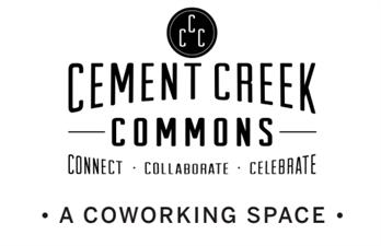 Cement Creek Commons