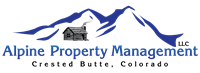 Alpine Property Management, LLC