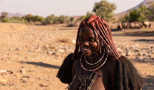 Gallery Image Himba_tribe_woman_cropped.JPG