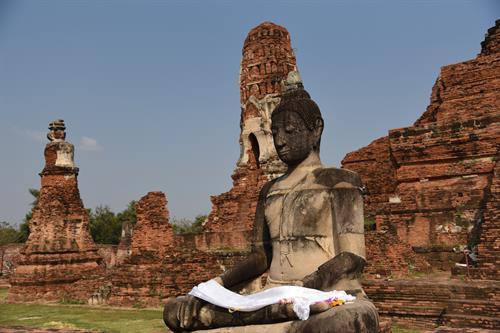 Gallery Image Thailand.JPG