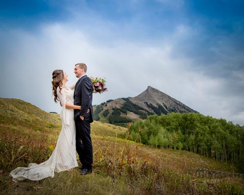 Gallery Image Crested-Butte-Wedding-Photographer-23.jpg