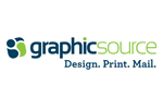 Graphicsource Inc.