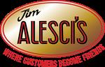Alesci's Place, Inc.