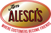Alesci's Place, Inc.