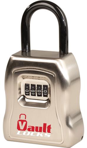 Lockbox VL 5500