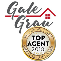 Grau, Gale L.; Keller Williams Greater Cleveland Southeast