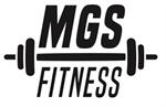 MGS Fitness