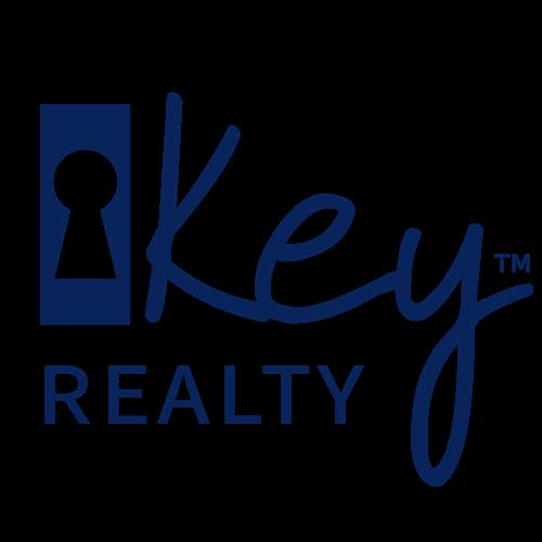 Key Realty NEO