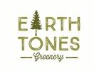 Earthtones Greenery