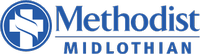 Methodist Midlothian Medical Center
