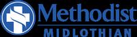 Methodist Midlothian Medical Center