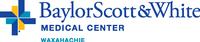 Baylor Scott & White Medical Center - Waxahachie