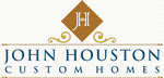 John Houston Custom Homes