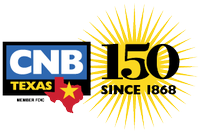 Citizens National Bank (CNB) of Texas