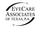 EyeCare Associates of Texas, PA