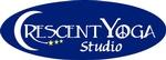 Crescent Yoga Studio & Boutique