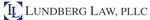 Lundberg Law, PLLC