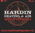 Hardin Heating & Air