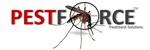 Pest Force