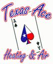 Texas Ace Heating & Air
