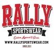 Rally Sportswear L.L.C