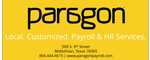 Paragon Payroll, Inc