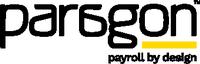 Paragon Payroll, Inc