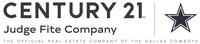 Century 21 Judge Fite Company - Midlothian
