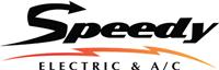 Speedy Electric & AC