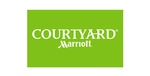 Courtyard by Marriott Midlothian Conference Center